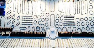 magnetic bracelets copper bracelets magnet jewelry